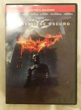 Il Cavaliere Oscuro (2008) DVD