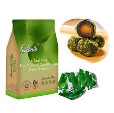 Diet plum for  Natural Detox / Fat burn / Constipation Treatment 10g * 7