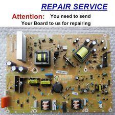 Repair for Emerson BA01P0F0103 3 Power Board 40PFL3505D/F7 LC401EM2F LC407EM1