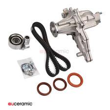 Timing Belt Kit Water Pump Assembly fits Lexus GS300 01-05 IS300 3.0L L6 2JZGE