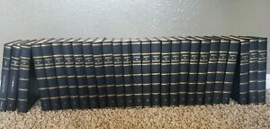 Journal of Discourses 26 Volume Set by Brigham Young 1854