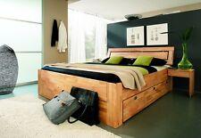 Letti in legno massello | eBay