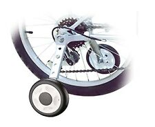 """Bicycle Traning Wheels compatible with 16""""-24"""" Bike with gear"""