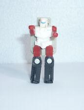 Transformers G1-Powermaster Optimus Prime Hi-Q