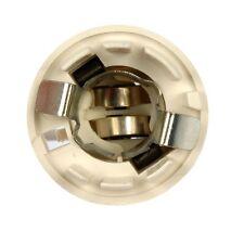 Turn Signal Lamp Socket-Light Socket CONDUCT-TITE by AutoZone 85818