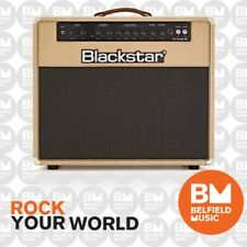 Blackstar HT Club 40 Series Guitar Amp Combo Limited Edition Bronco Amplifier