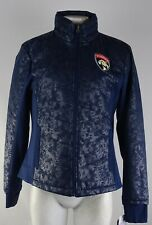 Florida Panthers NHL Touch Women's Jacket
