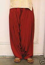 RANI PATIALA SALWAR  Ready to wear from Patiala City from muteyaar