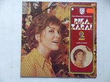 Les grands succes de RIKA ZARAI Alors je chante 6620037