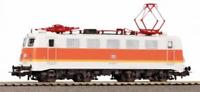 Piko 51526 HO Gauge Expert DB BR141 Nurnberg S Bahn Electric Locomotive IV