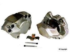 Ate Disc Brake Caliper fits 1960-1976 Mercedes-Benz 220 220,220D 220S,220SE  WD