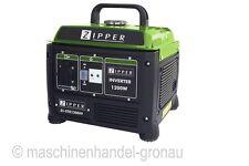 Generator ZI-STE1200IV Zipper Notstrom