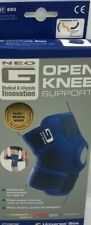 NEO G 887 ANKLE SUPPORT Class 1 Compression UNIVERSAL SIZE & Fits Left Or Right