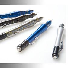 Shake-Pen: Der Supersportwagen unter den Kugelschreibern