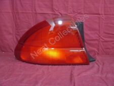 NOS OEM Chevy Monte Carlo Coupe Tail Lamp 1995 - 1996 Left Hand Side
