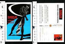 DIABOLIK - COLPISCE ANCORA - PUBBLICITARIA - 57683
