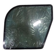 6805471 Lower Door Glass Mini Excavator Fits Bobcat 320 322 325 328 331 334
