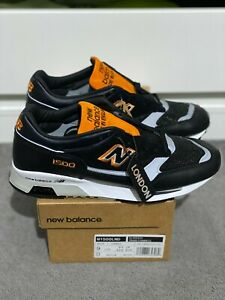 New Balance Suede New Balance 1500 Trainers for Men for sale | eBay