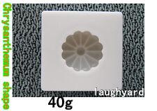 40g New clamshell dessert Hand pressure Rice balls/Snack/pastry/moon cake mold