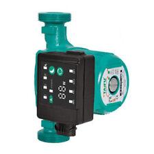 Taifu Hot water Circulation Pump with Controller Power Saving Minimum 5W