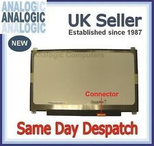 "Samsung Ltn133at29 13.3"" Laptop Screen UK SELLER"