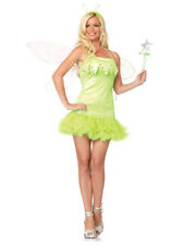 6db04aaad60 Fairy Costumes for Women for sale | eBay