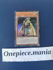 Yu-Gi-Oh! Disciple de Ra : BLAR-FR076 UR