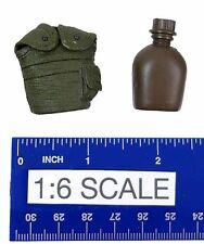 Smith CIA - Canteen - 1/6 Scale - Dragon Action Figures