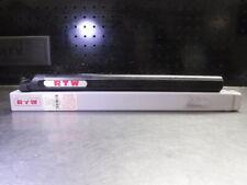 Rtw 1 Indexable Boring Bar A16 Per2 Loc1549