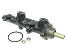 Maître cylindre de frein BMW Serie 3'E30 34311157206 1157206