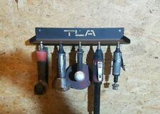 Wandhalterung für Druckluft-Werkzeuge Wandhalter