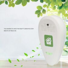 Air Purifier Cleaner purifiers Ionizer Neutralizer Ozone Generator humidifier