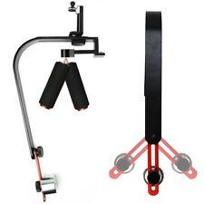 Handheld Video Stabilizer Steadicam For Gopro Iphone DV Camera Camcorder Phone N