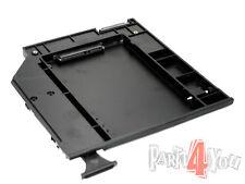 Disco Duro Caddie secundario 2. SATA SSD Lenovo Thinkpad X300 X301 S70
