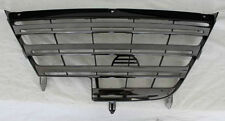 ## Daihatsu Copen Front Grill, Black Chrome Ultimate Edition, Brand NEW #
