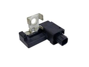 Genuine OEM Battery Current Sensor For 14-19 Infiniti Q50 Q60 Nissan Altima