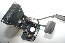 BMW E23 7 Serie 77-86 Automatik ABS Modell Pedal Box Bremse Accelerator