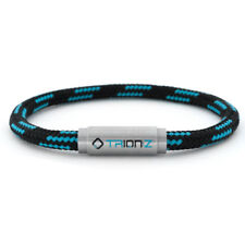 Trion: Z Zen Loop Solo Golf Bracelet