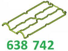 Ventildeckeldichtung,Haubendichtung OPEL VECTRA C 1.6  Z16XE  100PS (Caravan)