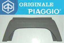 PARAFANGO POSTERIORE GRIGIO APE TM ORIGINALE PIAGGIO 189136 261371