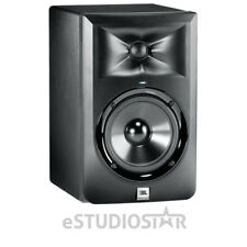 JBL LSR305 5-inch Two-way Powered Studio Monitor Speaker