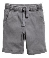 H&M jungen Gr. 92 Shorts