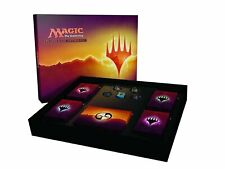 Planechase Anthology Box Set - Magic the Gathering Sealed MTG