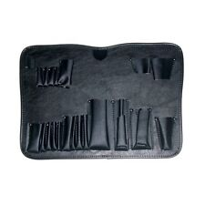 "Jensen Tools 07-00-004648 Bottom Pallet, Empty 17.75 x 12.75"""