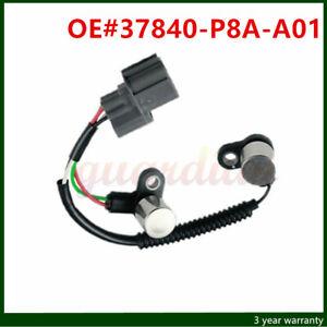 Camshaft Position Sensor 37840-P8A-A01 for 97-04 Honda ACCORD ACURA MDX TL CL