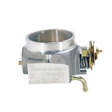 Fuel Injection Throttle Body-Power-Plus Series(R) Throttle Body 1709