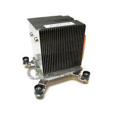 HP Compaq 6005 Computer PC AMD Processor CPU Heat Sink AM2+ AM3 577493-001