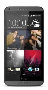 HTC Desire  710C Boost Mobile Smart Phone Refurbished