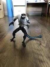 Lizard Action Figure