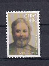 Irlanda/ Ireland/ Eire  2006 morte compositore Michael Cusak 1741 MNH